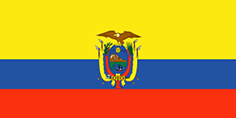 country Equador