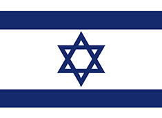 country Israel