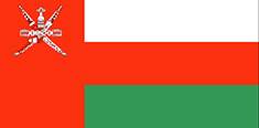 country Oman