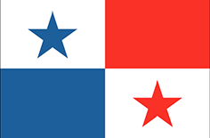 country Panamá