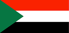 country Sudan